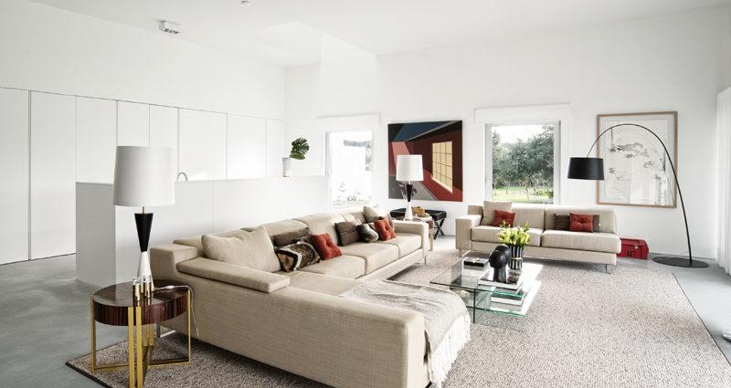 The Weekend House in Portugal – Vineyard Villa