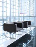 LEGVAN 421 Chair