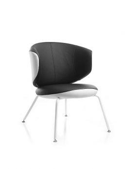 CLUBIN 420 Chair