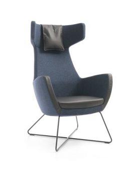 UMM 293 Chair