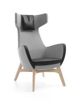 UMM 703 Chair