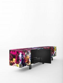 Dreams Cabinet