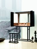 The Narcissist Dressing Table