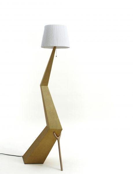 Bracelli Lamp Dali