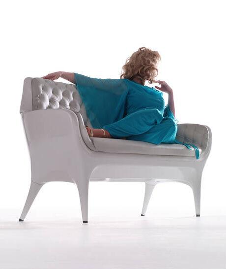 SHOWTIME Sofa